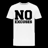T-Shirts ~ Men's Premium T-Shirt ~ Article 14554114