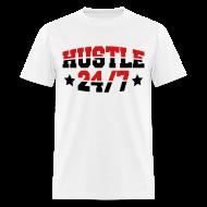 T-Shirts ~ Men's T-Shirt ~ Article 14554234