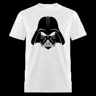 T-Shirts ~ Men's T-Shirt ~ Article 14554261