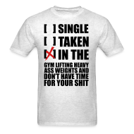 T-Shirts ~ Men's T-Shirt ~ Article 14554270