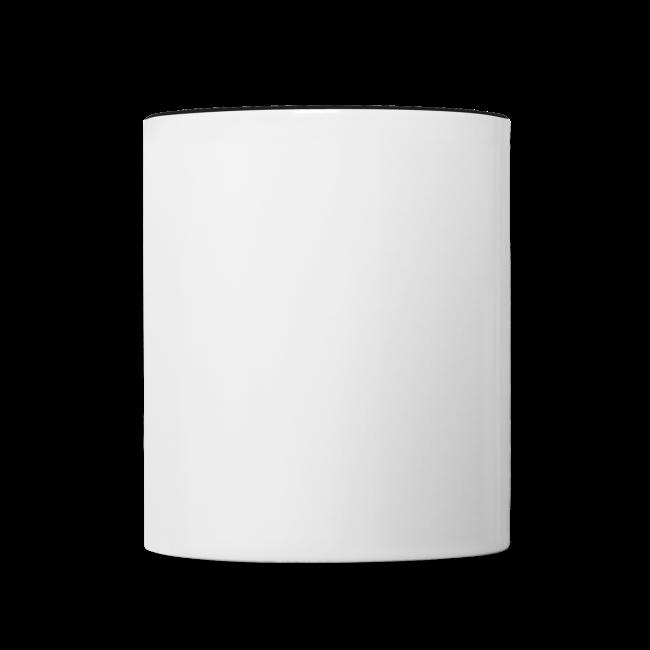 Sl1pg8r Logo Mug