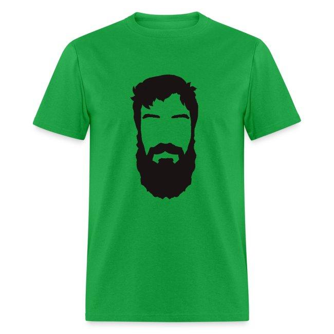 Bearded Ken - Mens
