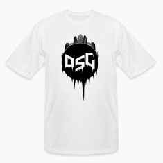 DSG Casual T-Shirt