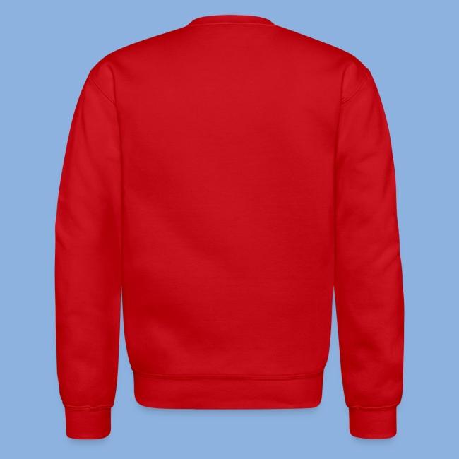 OCNA Logo Sweatshirt