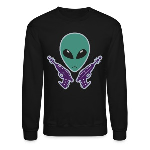 Alien - Crewneck Sweatshirt