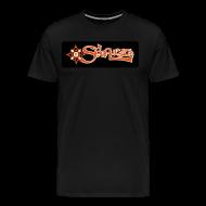 T-Shirts ~ Men's Premium T-Shirt ~ Sidequests