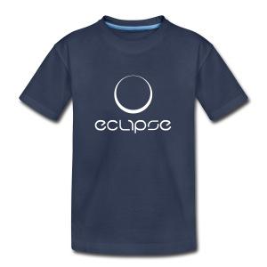 T-Shirt kids - Kids' Premium T-Shirt