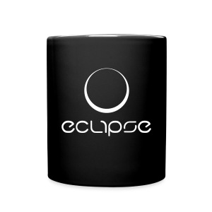 Cup - Full Color Mug