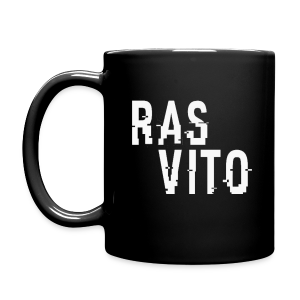 Rasvito Mug - Full Color Mug