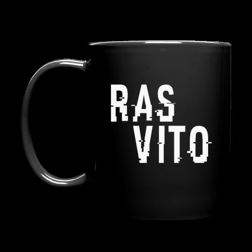 Rasvito Mug - Full Color Mug