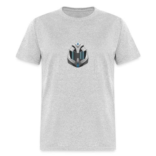 Fan Shirt - Men's T-Shirt