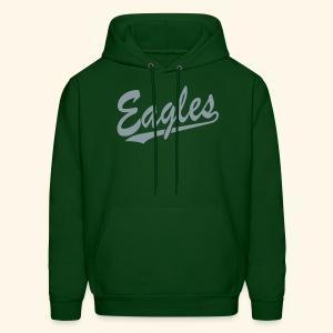 Eagles - Men's Hoodie