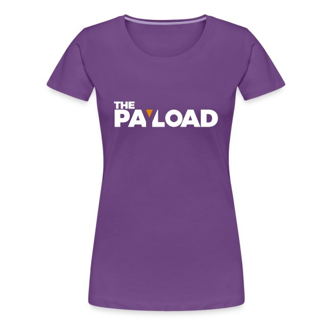 The Payload Podcast Women's