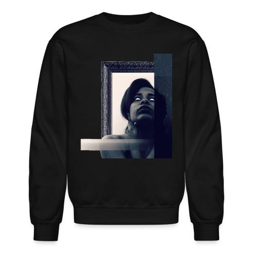 Marsattacks Crewneck - Crewneck Sweatshirt