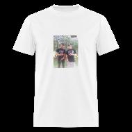 T-Shirts ~ Men's T-Shirt ~ KaliMist Gdubz T shirt