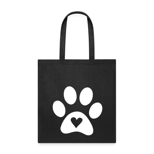 Dog Lover Tote Bag - Tote Bag