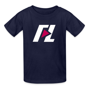 FamiLeague Kids T-Shirt - Kids' T-Shirt