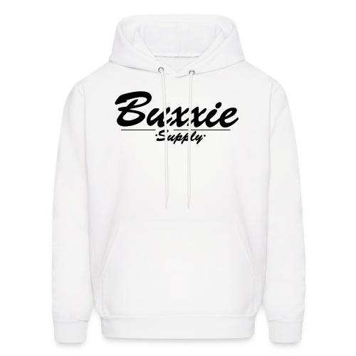 Buxxie Sweatshirt - Men's Hoodie