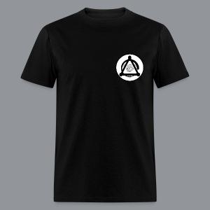Morpha Eye - Men's T-Shirt