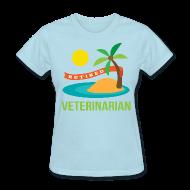 T-Shirts ~ Women's T-Shirt ~ Article 106973330