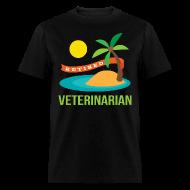 T-Shirts ~ Men's T-Shirt ~ Article 106973333