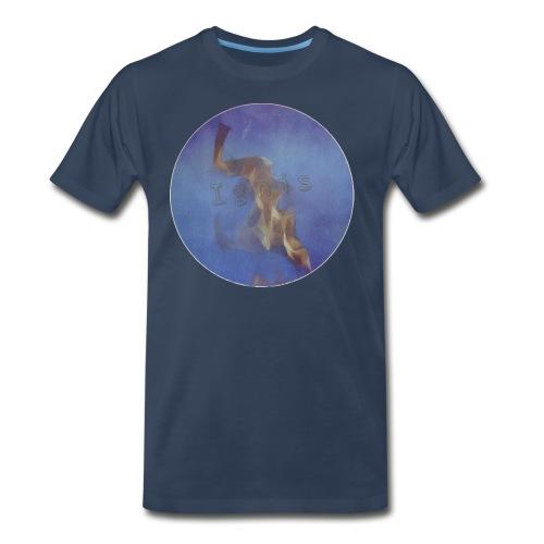Ignis Fire - Men's Premium T-Shirt