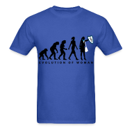 T-Shirts ~ Men's T-Shirt ~ Article 106986405