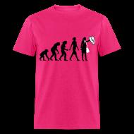T-Shirts ~ Men's T-Shirt ~ Article 106987047