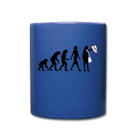 Mugs & Drinkware ~ Full Color Mug ~ Article 106987030