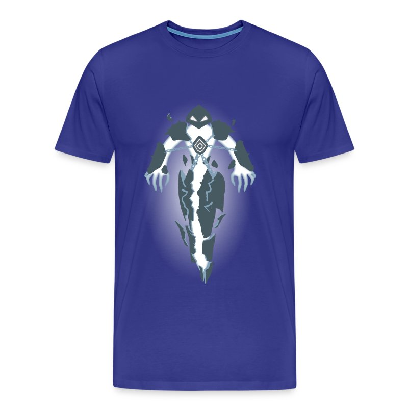 Xerath - Men's Premium T-Shirt
