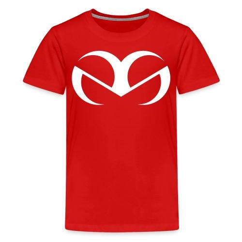 Kids Epic Skysignal Logo - Kids' Premium T-Shirt