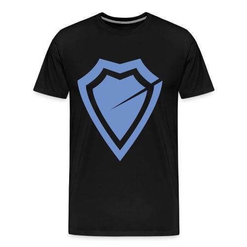Spread - DD - Men's Premium T-Shirt