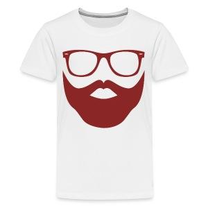 Stanley Shirt - Kids' Premium T-Shirt