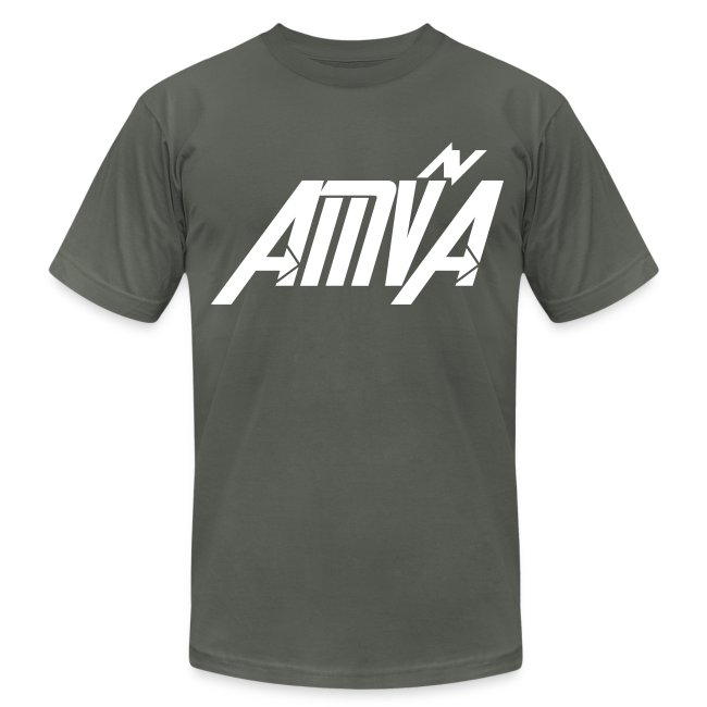 AMVA TH1601