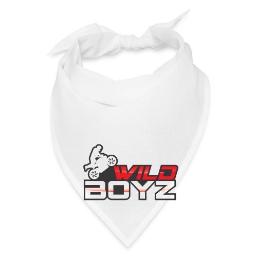 WildBoyz Bandana  - Bandana