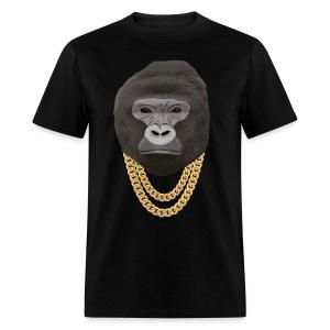 OG Harambe T Shirt - Men's T-Shirt