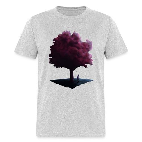Tree-shirt - Men's T-Shirt