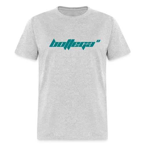 Mass - Men's T-Shirt