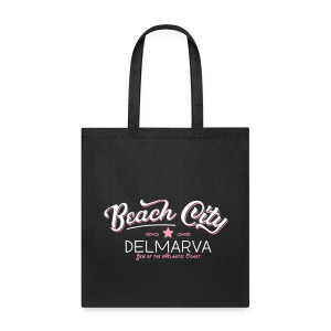 Beach City Classic Tote - Tote Bag