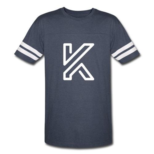 Vintage Mens - Vintage Sport T-Shirt