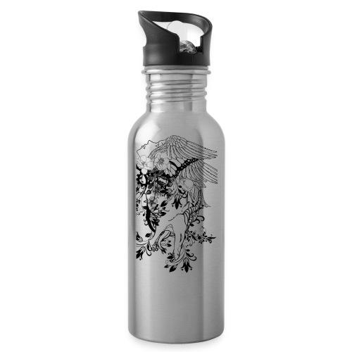 LVFY Bottle - Water Bottle