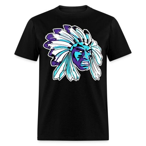 Apache Tee - Men's T-Shirt