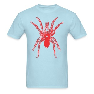 Spiders - Men's T-Shirt
