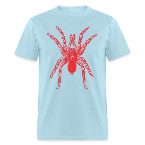 Spiders - Men's T-Shirt