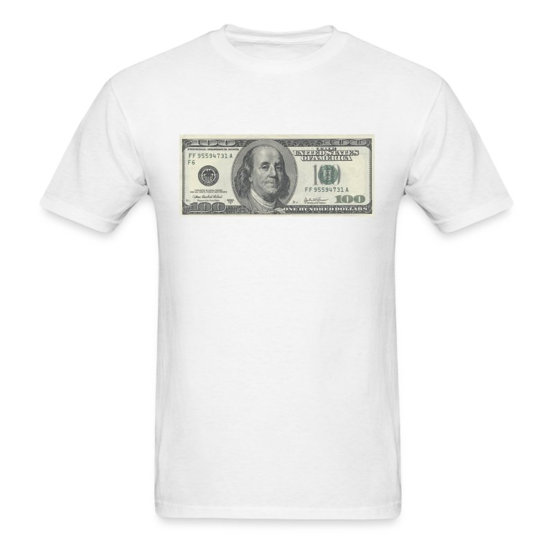 In today's world it is hard to find anything for a dollar. Well here is a pleasant surprise. We offer t-shirts for $ each. All of our $1 t-shirts are % cotton and offered by the dozen.