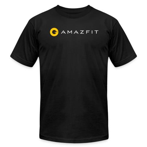 Men's Premium T-Shirt - Men's Fine Jersey T-Shirt