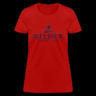 T-Shirts ~ Women's T-Shirt ~ House Belichick