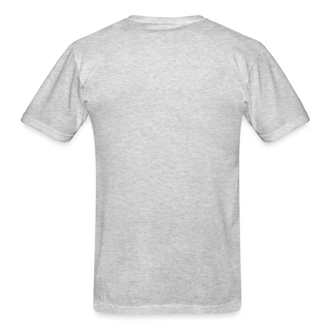 Men's Ojibwa T-Shirt