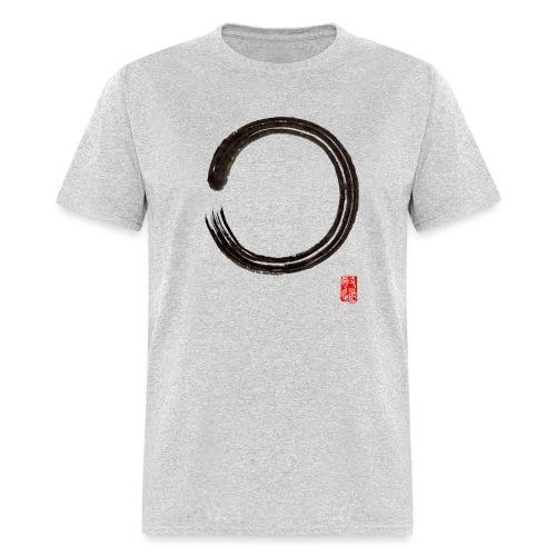 Men's Enso T-Shirt - Men's T-Shirt