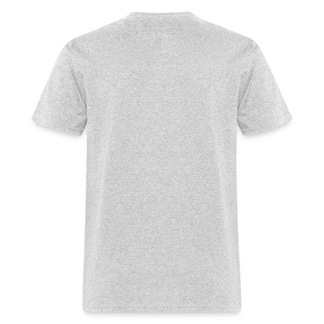 "Men's ""Thus"" T-Shirt"